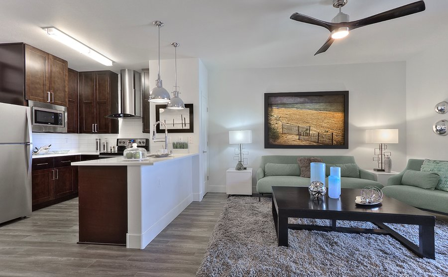 brand new apartments in henderson dune apartments welcome home